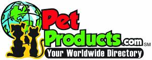 PetProducts.com logo